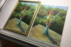 giclee-prints