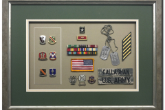 Military-Decoration-Grouping