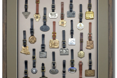 Watch-Fobs