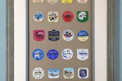 beach-badges