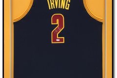 Irving-Jersey