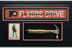 flyers-hammer