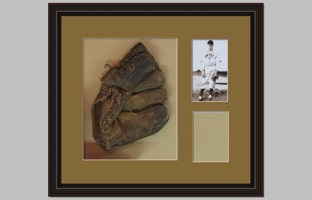 mclarnon-glove