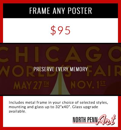 poster-coupon