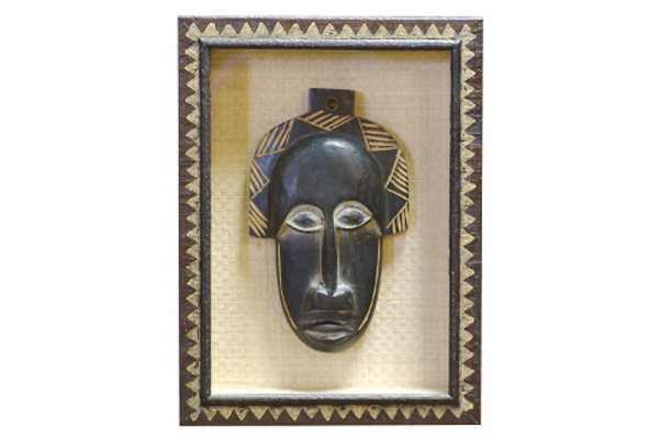 Framed-Mask-Shadowbox-39