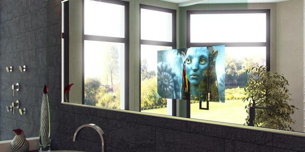 LuxBathroomMirror600x300