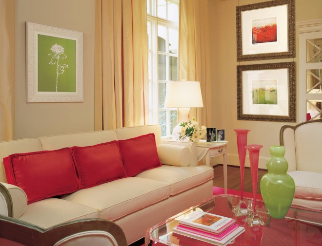 Room Colorscapes Full