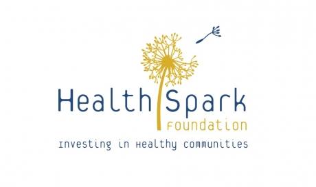 healthspark_dandelion_0