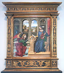 220px-Annunciation_Lucca_c1500