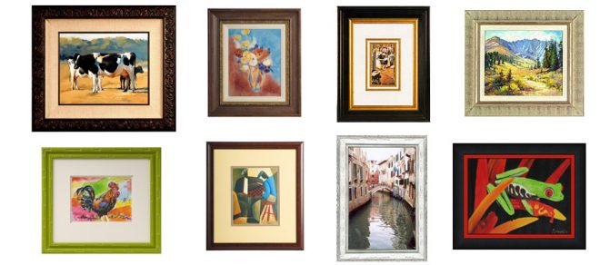 decorative-art-framing2