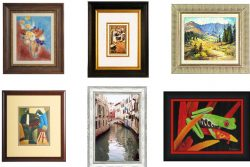 decorative-art-framing2
