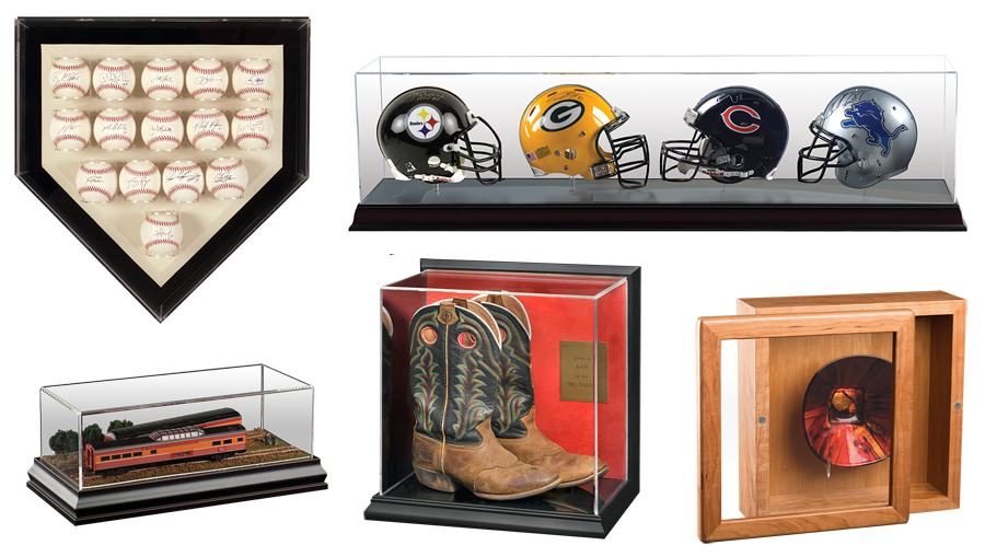 display-cases11